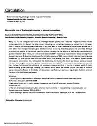 thumnail for Santulli Circulation 2017.pdf