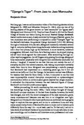 thumnail for CM98.Givan_.pdf