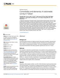 thumnail for journal.pone.0175475.pdf