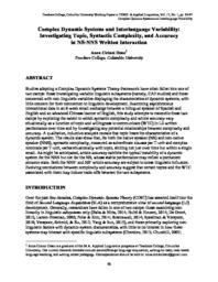 thumnail for 04-CirianiDean_Final-Draft.pdf