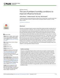 thumnail for journal.pcbi.1005844.pdf