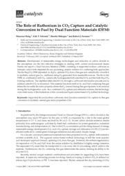 thumnail for catalysts-07-00088-v2.pdf