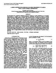 thumnail for Hahn2015ApJ809_178.pdf