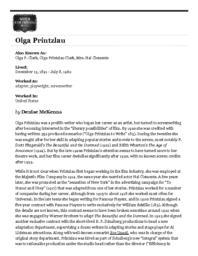 thumnail for Printzlau_WFPP.pdf