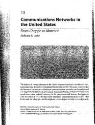 thumnail for Communications_Networks_in_the_United_S.pdf