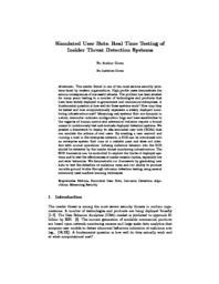 thumnail for bots.pdf