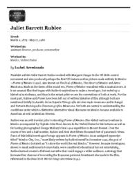thumnail for Rublee_WFPP.pdf