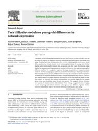thumnail for Task difficulty modulates young old difference.pdf