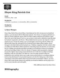 thumnail for Gist_WFPP.pdf
