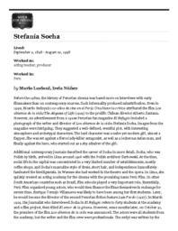 thumnail for Socha_WFPP.pdf