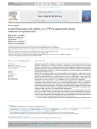 thumnail for van Mol-2018-Counterbalancing work-related str.pdf