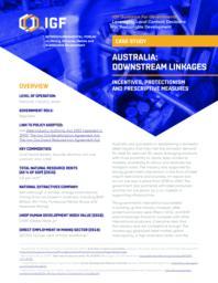 thumnail for case-study-australia-downstream-linkages.pdf