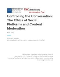 thumnail for PEF III write-up (Ethics of Content Moderation).pdf