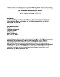 thumnail for Demography2017.pdf