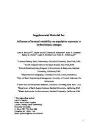 thumnail for erlaa5efc_suppdata.pdf