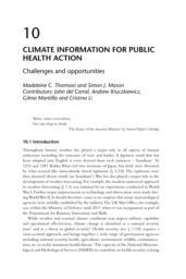 thumnail for Thomson_MC_SJ_Mason_2018_Chp_10.pdf