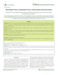 thumnail for 453-9201-1-PB.pdf