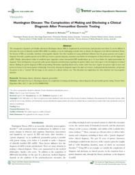 thumnail for 467-9867-1-PB.pdf