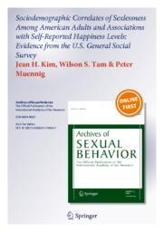 thumnail for Sexless jean kim.pdf