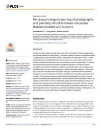 thumnail for journal.pone.0185576.pdf