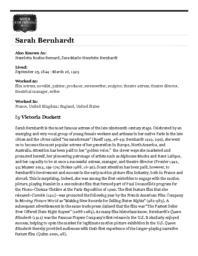 thumnail for Bernhardt_WFPP.pdf