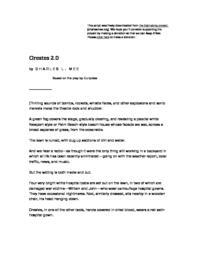 thumnail for orestes.pdf