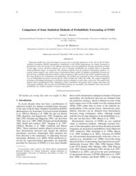 thumnail for Mason_SJ_GM_Mimmack_2002_JClim_15_8.pdf