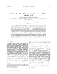 thumnail for Mason_SJ_NE_Graham_1999_WAF_14_713.pdf
