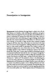 thumnail for Mandarin_Brazil_Race_Representation_and_Memory_----_(2_Emancipation_to_Immigration).pdf