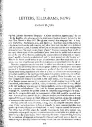 thumnail for Letters_Telegrams_News._In_The_Edinburg.pdf