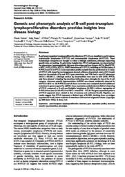 thumnail for Vakiani E et al., Hematol Oncol 2008.pdf