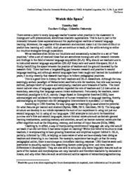 thumnail for 11.-Timothy-Hall.pdf