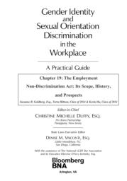thumnail for the_employment_non-discrimination_act_its_scope_history_and_prospects.pdf