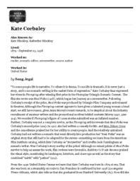 thumnail for Corbaley_WFPP.pdf