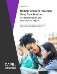 thumnail for multiple-measures-placement-using-data-analytics.pdf