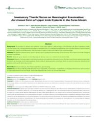 thumnail for 686-Article Text-15872-1-10-20190820.pdf