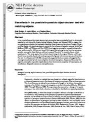 thumnail for Soldan-2009-Bias effects in the possible_impos.pdf