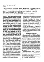 thumnail for Murty VV et al PNAS 1992.pdf