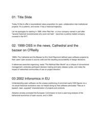 thumnail for 7x7_Slide_Notes-Armintor.pdf
