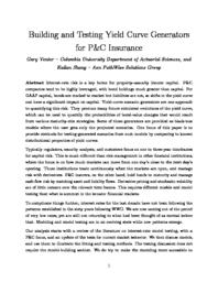 thumnail for TYCSGs.pdf