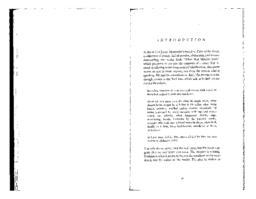 thumnail for Van Dyck_Autobiography of a translation -Intro_Rehersal-of-Misunderstanding (Wesleyan 1998).pdf