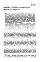 thumnail for Beyond Rashomon.pdf