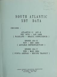 thumnail for southatlanticxbt00unse.pdf