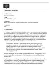 thumnail for Santos_WFPP.pdf