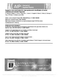 thumnail for Novotny2015JAP118_104503.pdf