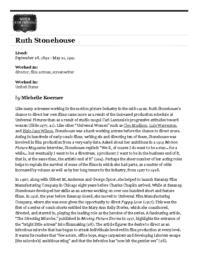 thumnail for Stonehouse_WFPP.pdf