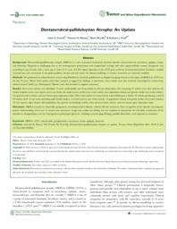 thumnail for 577-11431-1-PB.pdf