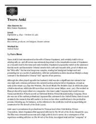thumnail for Aoki_WFPP.pdf