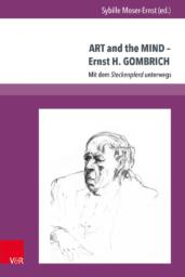 thumnail for Freedberg, Gombrich and Warburg.pdf