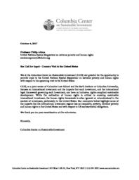 thumnail for CCSI-Input-to-US-visit-Special-Rapporteur-on-Extreme-Poverty-and-Human-Rights-FINAL (1).pdf